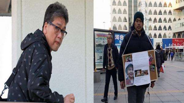 Dân mạng sục sôi góp chữ ký gửi về nhà ở Hải Phòng đề nghị tử hình kẻ sát hại bé Nhật Linh