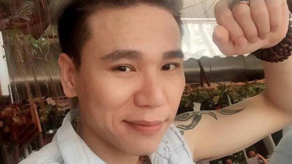 Lời khai của ca sỹ Châu Việt Cường: Bị ảo giác ma nhập nên bóc tỏi cho vào miệng khiến cô gái trẻ tử vong vì nghẹn