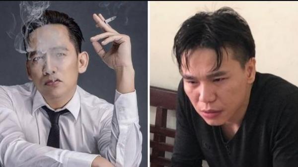 Duy Mạnh bất ngờ tiết lộ sốc về 'con người thật' của Châu Việt Cường sau vụán mạng gây hoang mang dư luận
