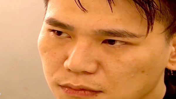 'Châu Việt Cường là ca sĩ cỏ hạng bét, không đủ tư cách nghệ sĩ'