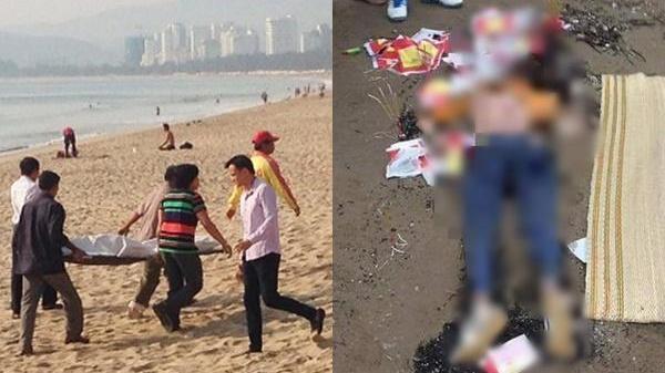 Nữ sinh trường cao đẳng y tử vong, thi thể dạt vào bờ biển: Trưng cầu giám định Bộ Công an
