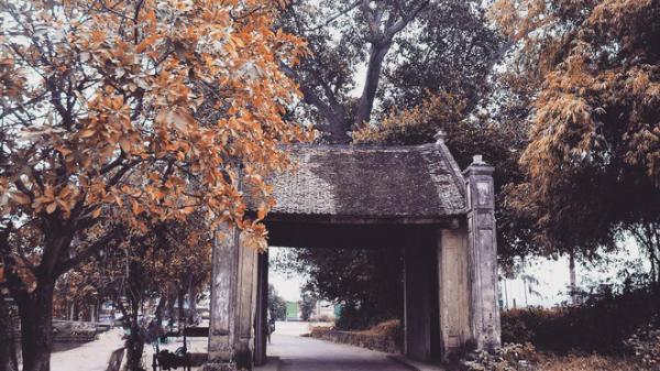 5 điểm du lịch cả nhà đều có chỗ chơi, thoải mái đi về trong ngày gần Hà Nội