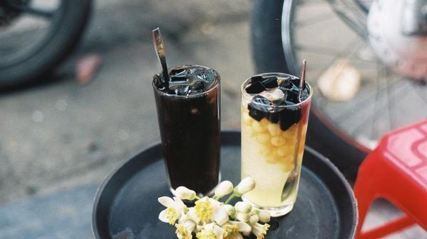"""List nhanh 10 quán chè, thạch, kem ngon nổi tiếng giúp giải nhiệt ngày Hà Nội nắng nóng 37 độ <span class=""""ico-photo""""></span>"""