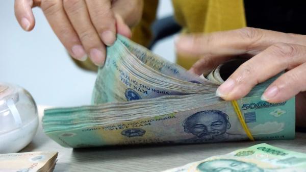 Đối tượng nào sẽ chính thức được tăng lương cơ sở từ ngày 1/7?
