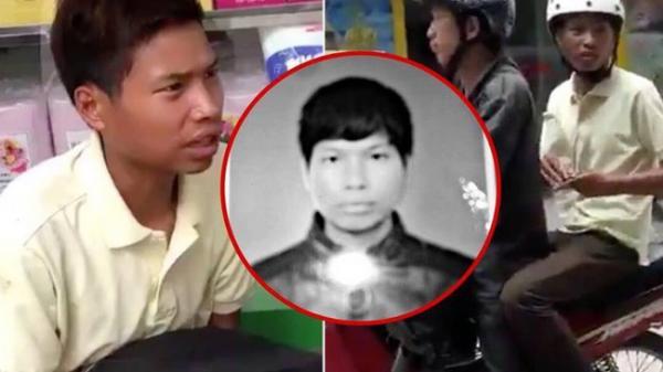 Thanh niên đi phụ hồ ở Hải Phòng bị chủ quỵt tiền lương:  Liên tục bị tố ăn trộm ở nhiều nơi