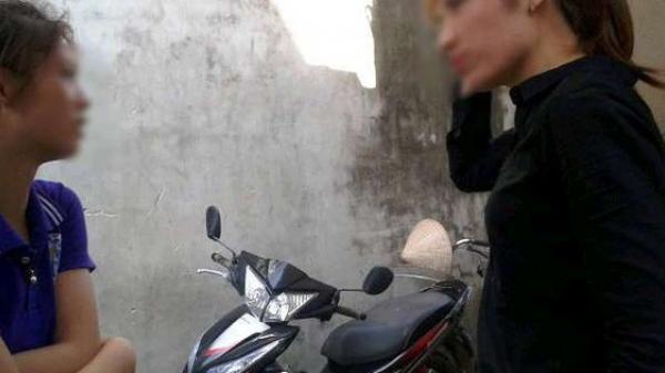 Vụ bố ép 2 con uống thuốc trừ sâu rồi nhảy lầu tự tử ở Hà Nội: Thông tin bất ngờ từ người vợ
