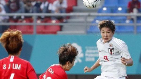 Trước thềm đại chiến với Việt Nam, bóng đá Hàn Quốc phải nhận tin kém vui