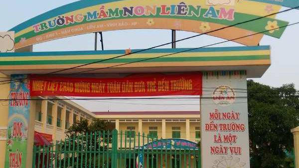 Vụ phụ huynh tố giáo viên đánh vào vùng kín học sinh mầm non: Những người trong cuộc lên tiếng