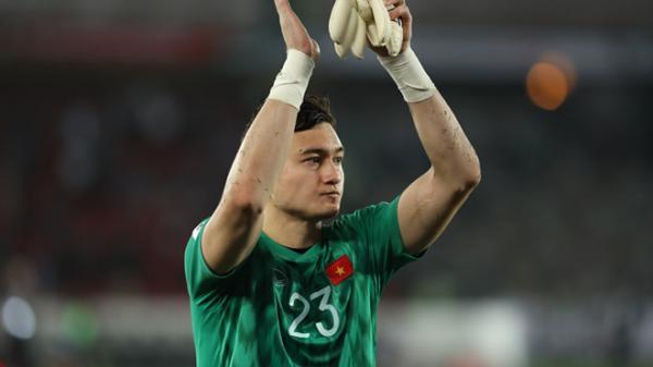 Cựu cầu thủ CLB Hải Phòng lên tiếng sau thất bại của tuyển Việt Nam