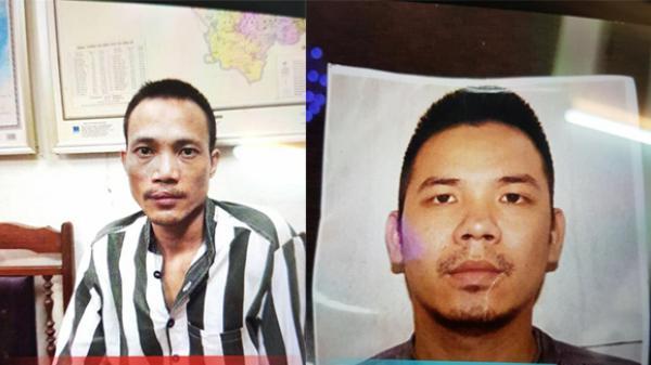 NÓNG: Chân bị cùm, phòng giam gắn camera, 2 tử tù thoát khỏi phòng biệt giam ở Hà Nội thế nào?