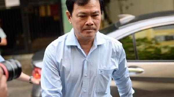 T.òa yêu cầu điều tra tay trái Nguyễn Hữu Linh đã làm gì