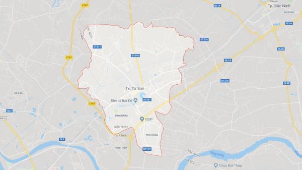 Bắc Ninh đề xuất xây khu lưu niệm 96 tỷ đồng