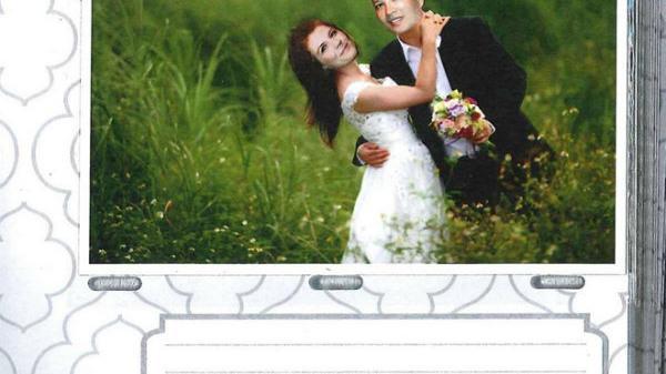 Hai người Việt nhận t ội kết hôn giả ở Mỹ với giá 50 nghìn USD