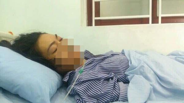 Hải Phòng: Sáng tỏ nguyên nhân giáo viên bị hành hung ngay trên lớp