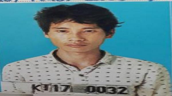 Kiến Thụy (Hải Phòng): Bắt giữ thanh niên thường xuyên rình mò trộm cắp