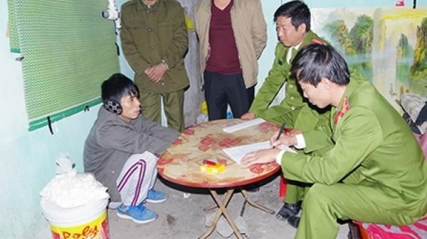Hà Nam: Mua 6kg chất độc xyanua về pha bả chó