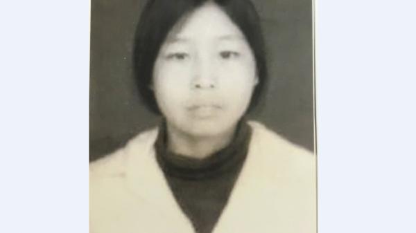 Hà Nam: Thông báo truy tìm đối tượng truy nã đặc biệt Lại Thị Tứ
