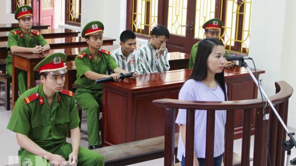 """Hà Nam: Dùng chiêu """"giới thiệu việc làm"""", lừa bán 5 phụ nữ sang Trung Quốc"""