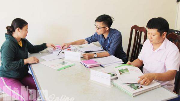 Trường phổ thông liên cấp thực hành Nguyễn Tất Thành: Mô hình giáo dục mới ở Hà Nam