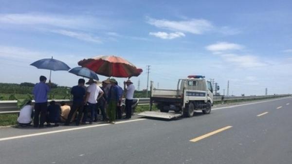 Vụ 2 nữ sinh tử vong ở Hưng Yên: Người thân BÀNG HOÀNG kể lại sự việc