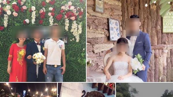 Những uẩn khúc quanh vụ vợ mang thai đôi, đi đẻ nhưng không mang con về khiến chồng quẫn trí tự tử
