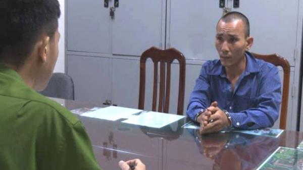 NÓNG: Mâu thuẫn cãi nhau, người giúp việc mua dao sát hại ông chủ