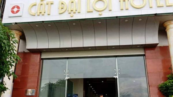 15 hành khách bị chủ khách sạn ở Sầm Sơn đuổi trong đêm là người Yên Bái