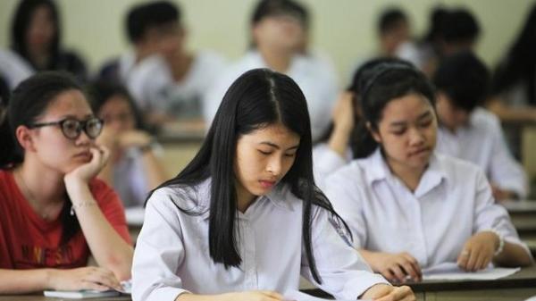 Điểm thi Điện Biên, Kon Tum, Lai Châu có sự khác thường