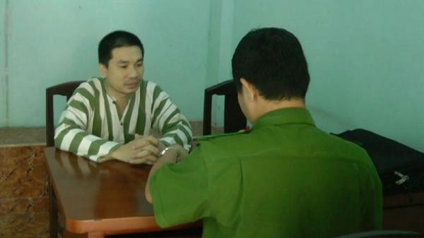 NÓNG: Tập kích vào 13 địa điểm, xóa sổ tập đoàn sản xuất ma túy lớn nhất Việt Nam từ trước đến nay.