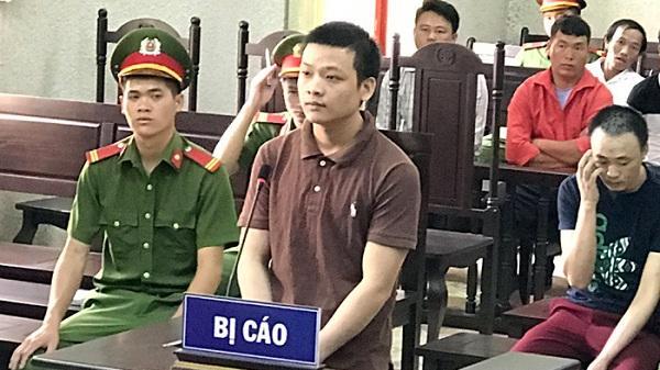 Điện Biên: Xét xử vụ án mua bán người và mua bán trẻ em