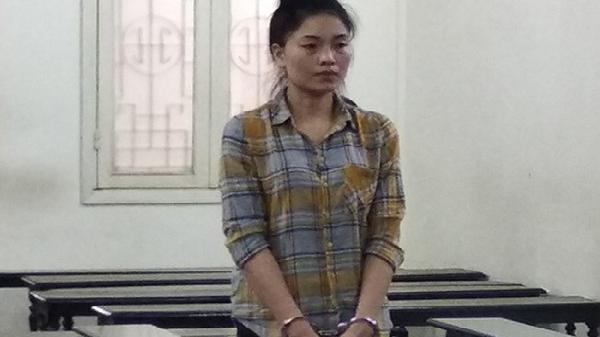 Người đàn bà Điện Biên thoát án tử nhờ đứa con… trong bụng