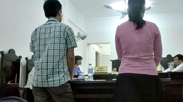 Kết thúc bất ngờ trong vụ ly hôn của nữ đại gia 'chân đất' Hải Dương