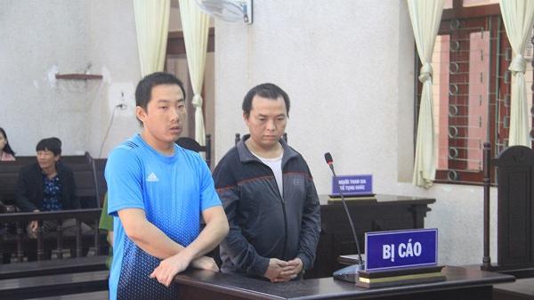 Điện Biên: Gần 6.000 trường hợp xuất cảnh trái phép sang Trung Quốc