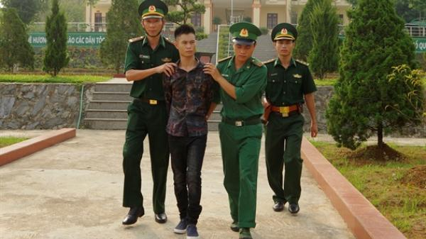 Lào Cai: Khởi tố đối tượng tàng trữ trái phép chất ma túy