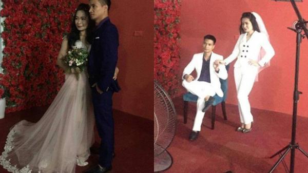 HOT: Lệ Rơi bất ngờ cưới vợ, ''tập thể người yêu khoảng 180 người rất buồn''