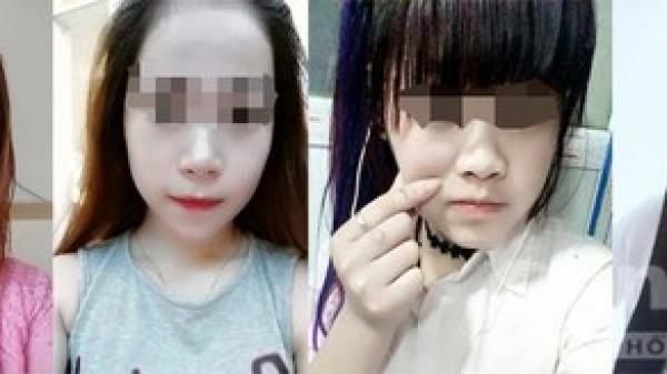 Nhiều cô gái trẻ ở Trà Vinh bị đối tượng gắn mác Việt kiều dụ dỗ bán ra nước ngoài