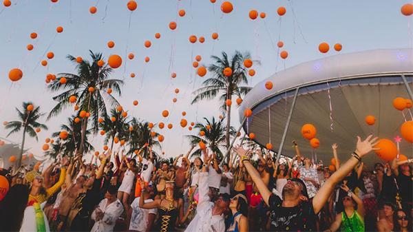 CỰC HOT: Festival âm nhạc lớn nhất Đông Nam Á sẽ được tổ chức tại đảo Phú Quốc