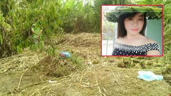 Lời khai M.AN RỢ của nghi phạm g.iết nữ MC xinh đẹp quê Kiên Giang
