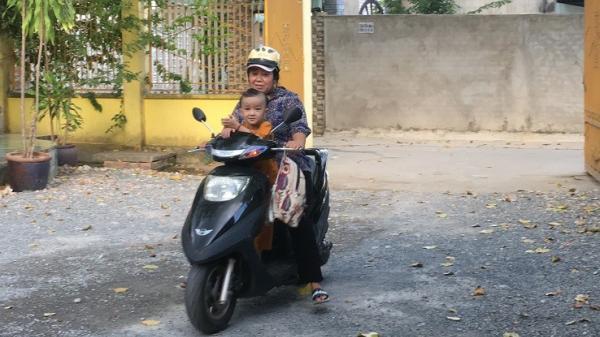 Cuộc đời thăng trầm của người phụ nữ nghèo quê Trà Vinh nhặt được 100 triệu đem trả người đánh rơi