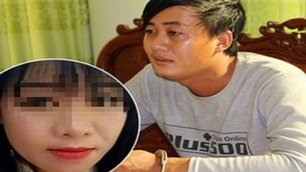 Khởi tô'đối tượng sa't hại nữ MC đám cưới quê Kiên Giang, dìm xa'c phi t.ang