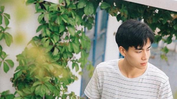 Chàng trai Hà Nam bị bạn gái chia tay vì ăn quán bình dân buổi hẹn hò đầu tiên