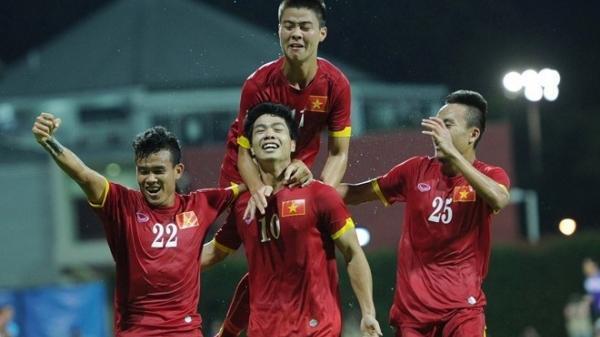 TIN VUI cho đội tuyển Việt Nam: Đội tuyển Nhật Bản chịu thêm tổn thất lớn