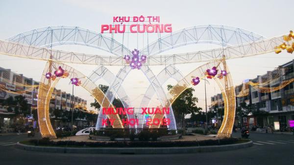 Kiên Giang: Tổ chức các hoạt động văn hóa, thể thao, lễ hội mừng Xuân Kỷ Hợi 2019 thiết thực, tiết kiệm, lành mạnh