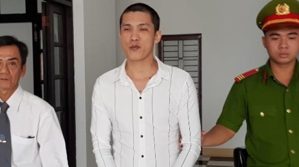 Sóc Trăng: Nghịch t.ử g.iết mẹ rút kháng cáo, chấp nhận án tù chung thân