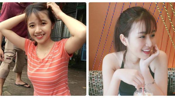 7 lý do để lấy một cô gái Hà Nam làm vợ này!