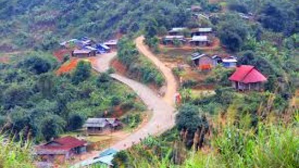 Thủ tướng quyết định công nhận 9 xã An toàn khu tại Sóc Trăng