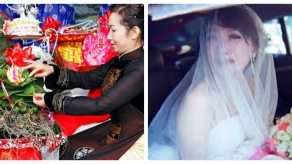 4 điều TUYỆT ĐỐI CẤM KỴ khi tổ chức đám cưới để hôn nhân vẹn tròn, gia đạo ấm êm