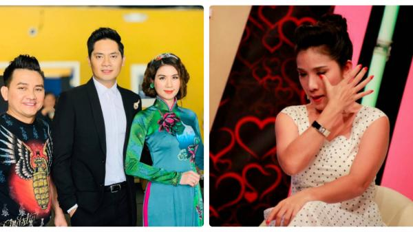 TIN BUỒN: Một diễn viên nổi tiếng Việt Nam đột ngột qua đời ở tuổi 47