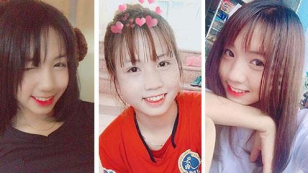 """HLV Mai Đức Chung  nữ quốc gia giữ """"búp bê Hà Nam"""" đấu hot-girl Hàn Quốc"""