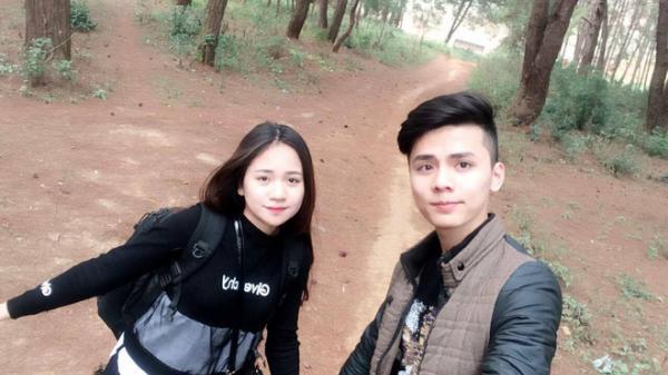 """Chủ động """"cầm cưa"""" nhưng thất bại, cô gái Hà Nam không ngờ bức ảnh chụp chung một năm sau đã thay đổi tất cả"""